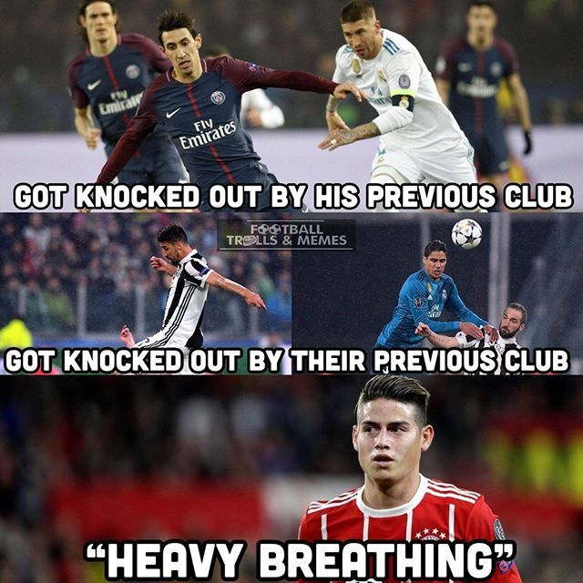 James You Are Next Football Quotes Football Memes Funny Football Pictures