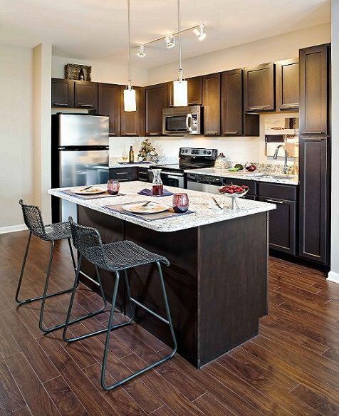 17 Best Ideal Rowhouse Kitchen Layouts Images On Pinterest