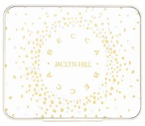 Jaclyn Hill x BECCA Champagne Glow Collection Palette