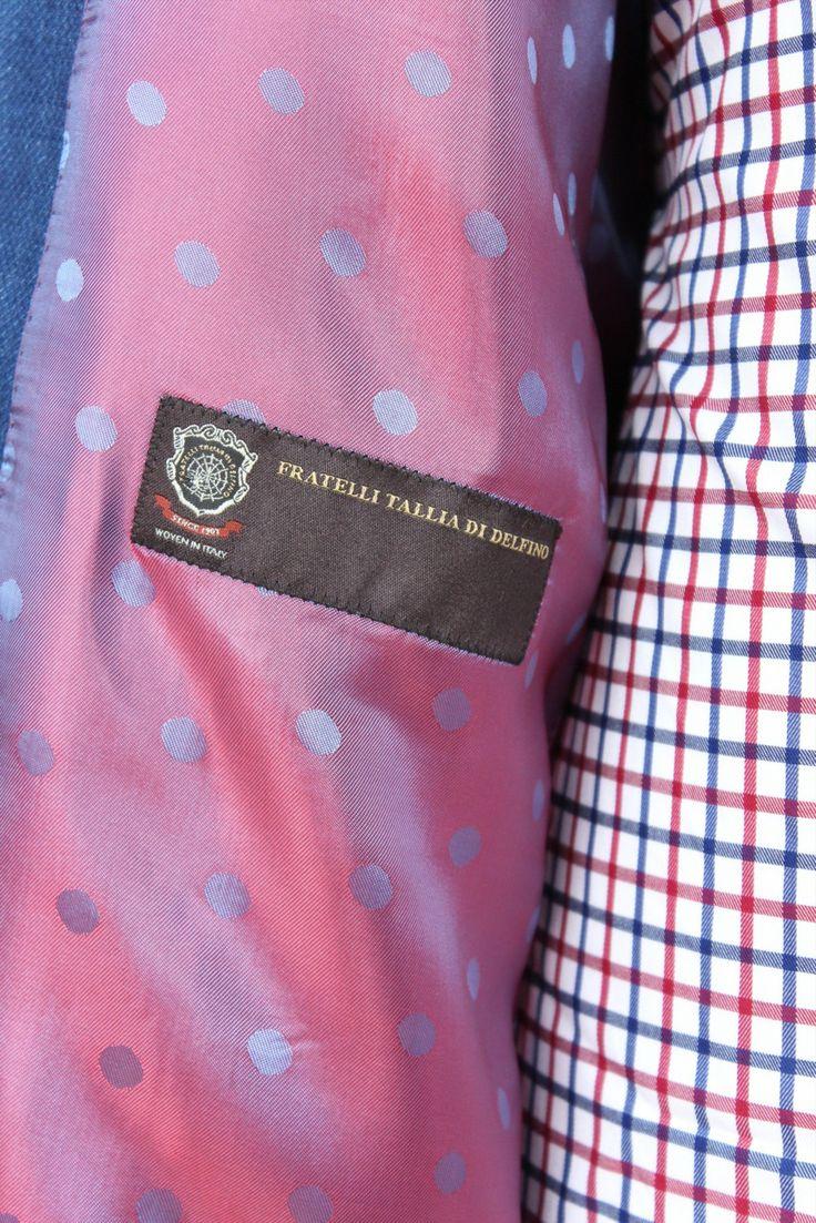 https://www.facebook.com/media/set/?set=a.10152350719489844.1073742156.94355784843&type=1  #mtm #madetomeasure #buczynski #buczynskitailoring #jacket #hemp #tailoring #carnet #casualjacket