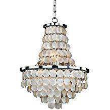 The 25 best beach chandelier ideas on pinterest beach lighting best nautical chandeliers beachfront decor mozeypictures Image collections