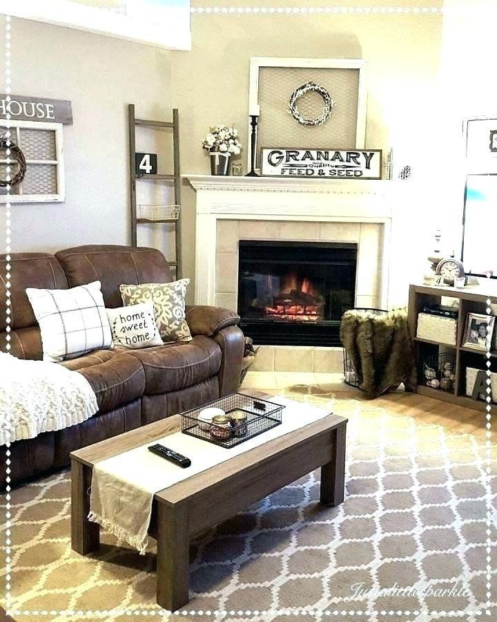Living Room Color Schemes Tan Couch Tan Sofa Decorating Ideas Amaara In 2020 Brown Couch Living Room Living Room Decor Brown Couch Brown Couch Decor
