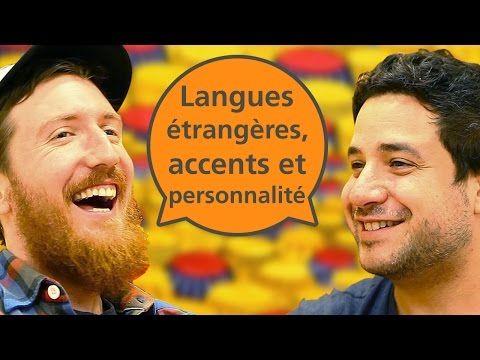 11 choses que j'ai apprises grâce aux langues étrangères - Babbel.com