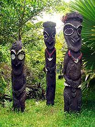 Worldrecordtour, Oceania, Pacific, Melanesia, Vanuatu, Efate, Port Vila, New Hebrides, Picture, Story, Diary, Emil Schmid, Liliana Schmid