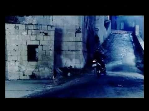 Morena - VODKA (MALTA @ EUROVISION 2008) - YouTube