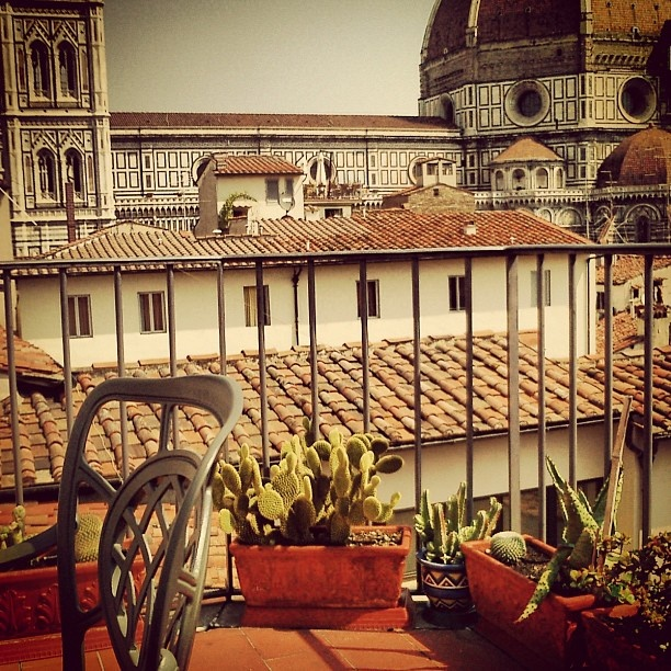 Good Morning, bella italia! Wish to be there right now... #florenz #italy #traveling #igpic #instapic #instatravel #sun #love #nice