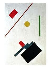 Kazimir Severinovich Malevich - Google Search