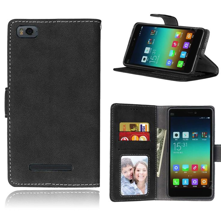 For Xiaomi Mi4i MI4C Case Retro Wallet Leather Flip Cover For Xiaomi M4i Mi 4i X9 / Mi4c Mi 4c Bag Stand Function Card Holder , https://myalphastore.com/products/for-xiaomi-mi4i-mi4c-case-retro-wallet-leather-flip-cover-for-xiaomi-m4i-mi-4i-x9-mi4c-mi-4c-bag-stand-function-card-holder/,