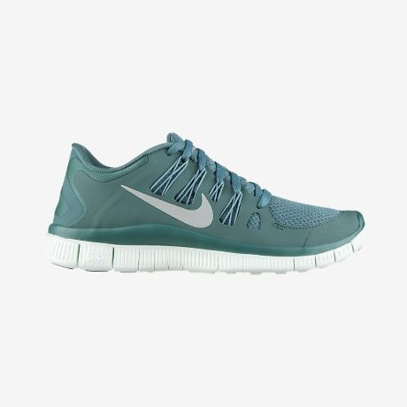 22 best Nike Free 5.0 images on Pinterest | Shoes for women