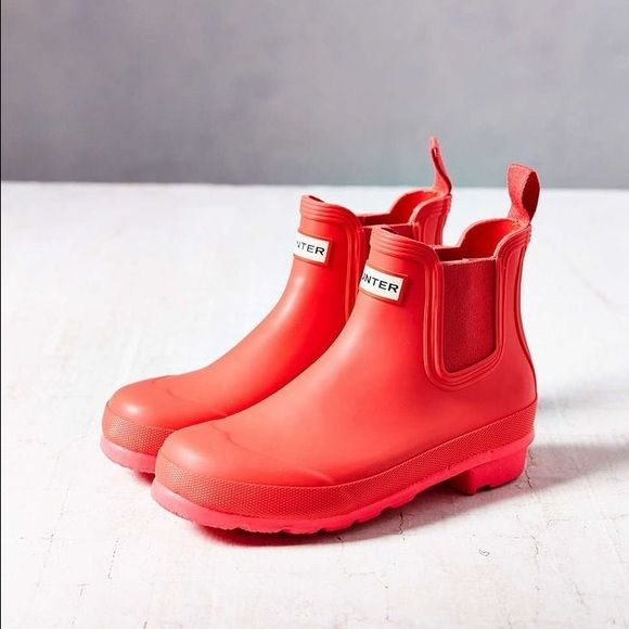 Best 25 Red Ankle Boots Ideas On Pinterest