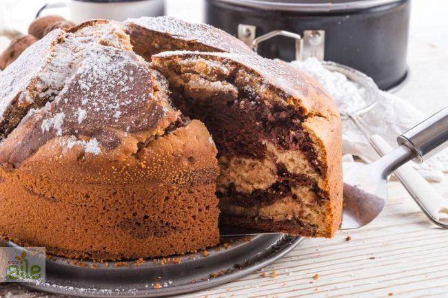 Kahveli kek tarifi... Bu keki yaparak çay saatlerinizi taçlandırabilirsiniz. http://www.hurriyetaile.com/yemek-tarifleri/kek-tarifleri/kahveli-kek-tarifi_1768.html