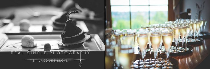 Wedding Photographer Surrey - Wedding Venue Farnham