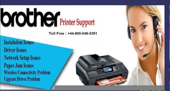Brother Printer Support Number 44-800-046-5291Brother Printer Support Phone Number +44-8000465291 for Brother Printer Customer Support Service to Re-install, Repair Brother Printers by Customer Support.