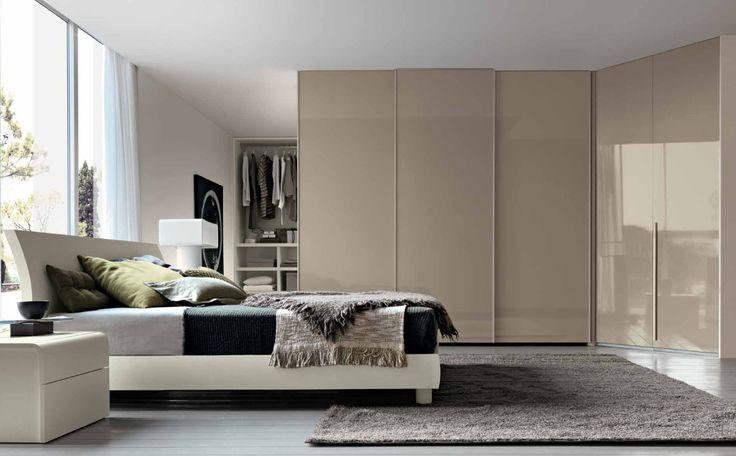 Oltre 25 fantastiche idee su camere da letto marrone su pinterest decorazione per parete - Bruni cucine sora ...