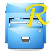 Root Explorer Pro v4.0.7 Apk Full Version Gratis Versi Terbaru