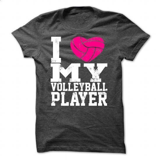 volleyball - #wholesale hoodies #custom sweatshirt. SIMILAR ITEMS => https://www.sunfrog.com/Funny/volleyball-DarkGrey-123959206-Guys.html?60505