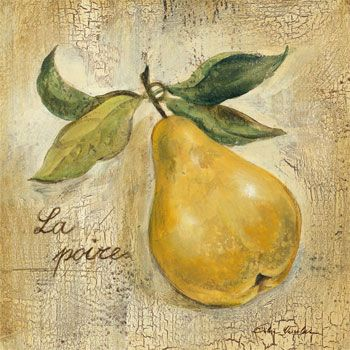 Frutas Bandeja 2- Artesanato, Patchwork, Pintura em Madeira e Patchcolagem – Portal do Artesanato – Faça Arte!