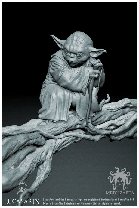 Yoda Character Design : Best yoda images on pinterest star wars character