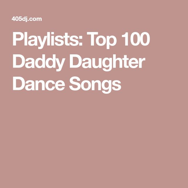 Best 25+ Daddy Daughter Ideas On Pinterest
