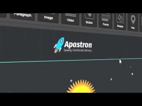 Build Landing Pages Instantly with InstaPage. | WordonPress Publishing & Design