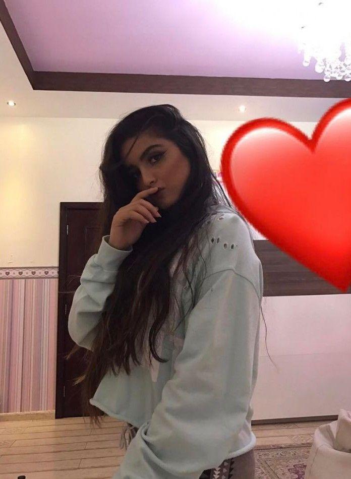 حلا الترك Hala Al Turk Hala Al Turk Cute Girl Photo Girls Dpz