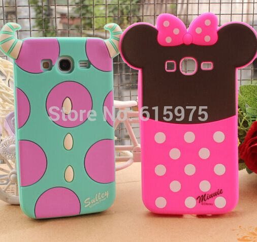 Free shipping 1X 3D Cartoon Minnie Mickey Winnie Soft Silicone Back Covers Case For Samsung Galaxy Grand Duos i9082/i9080/i908i - http://www.aliexpress.com/item/Free-shipping-1X-3D-Cartoon-Minnie-Mickey-Winnie-Soft-Silicone-Back-Covers-Case-For-Samsung-Galaxy-Grand-Duos-i9082-i9080-i908i/1992610504.html