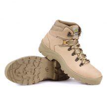 Sepatu Gunung Pria – TMS 083