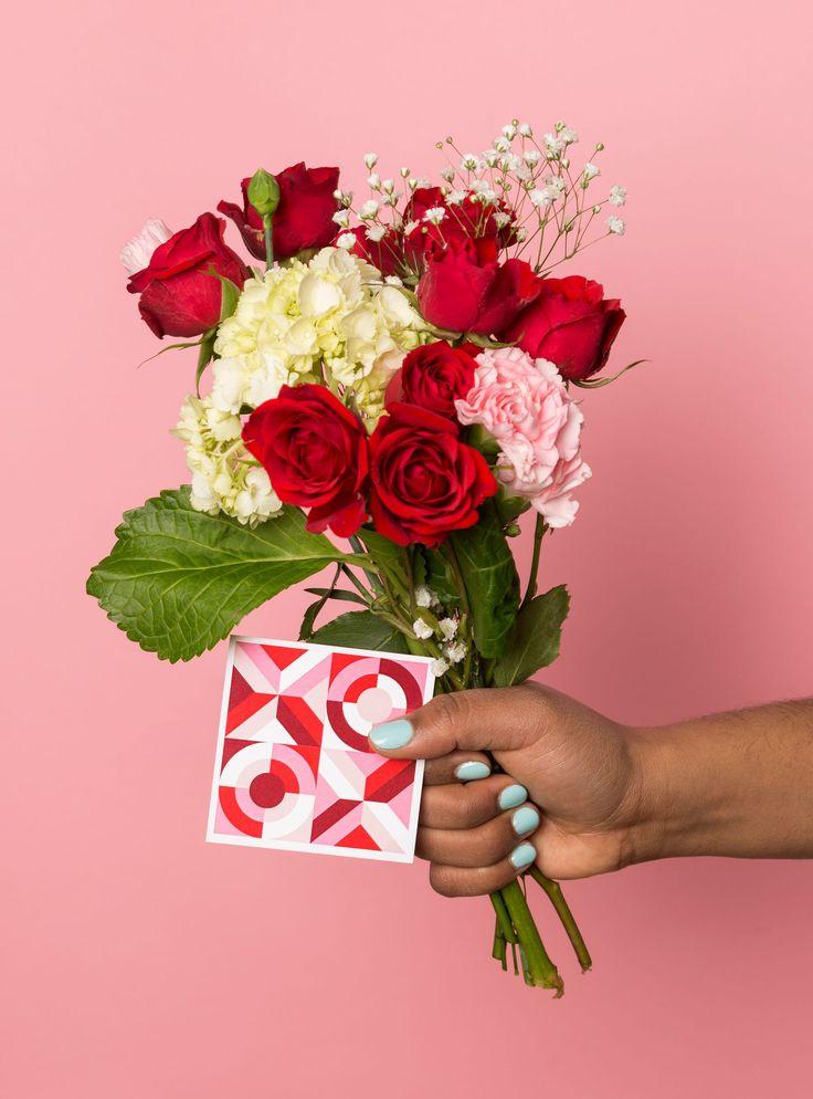 Best 25+ Online flower shop ideas on Pinterest | Flower shop ...