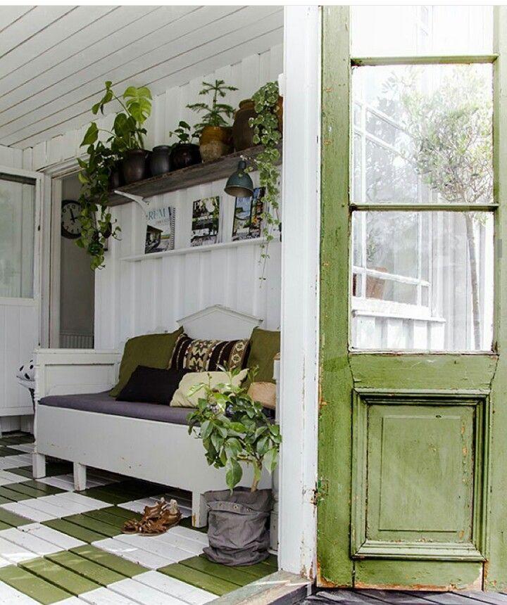 Best 25+ California Bungalow Interior Ideas On Pinterest
