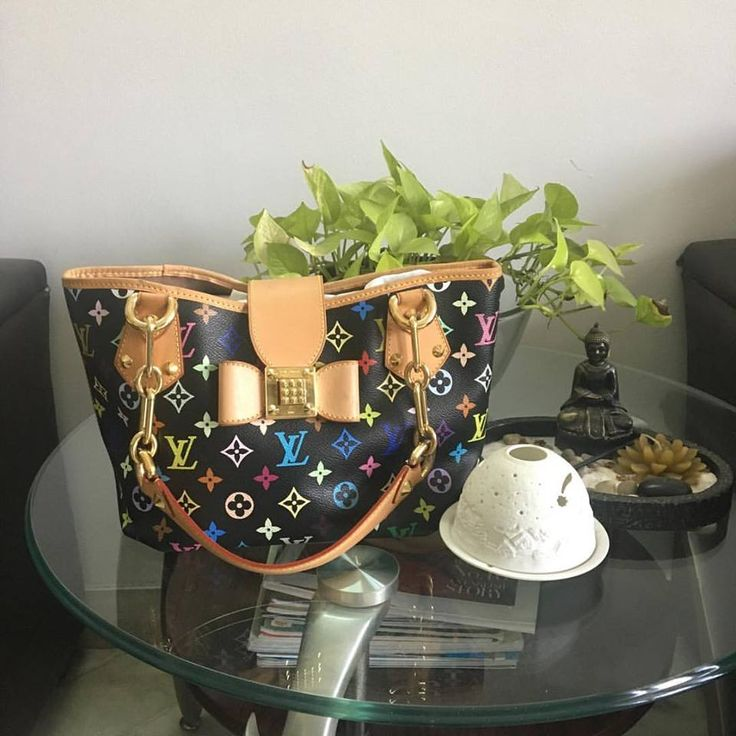 Celebrate the women of your life with luxury.Louis Vuitton Multicolor Annie MM (Black) for her closet #superdeal #10%Off #secretdresser #justforyou #luxuryshop #womensmarch #womenstyle #womencelebration #luxuryshopping #luxurybags #luxurylife #luxurylifestyle #buyblack #buyonline #buyitnow #supersaver #discountedprice #discountday #bags #secretalert