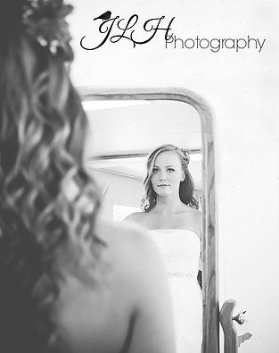 Bridal wedding makeup Makeup by Alexis Marie Makeup Photography by JLH Photography