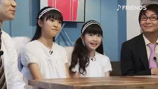 mizuno yui