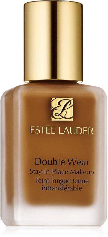 Este Lauder Double Wear Stay-in-Place Makeup