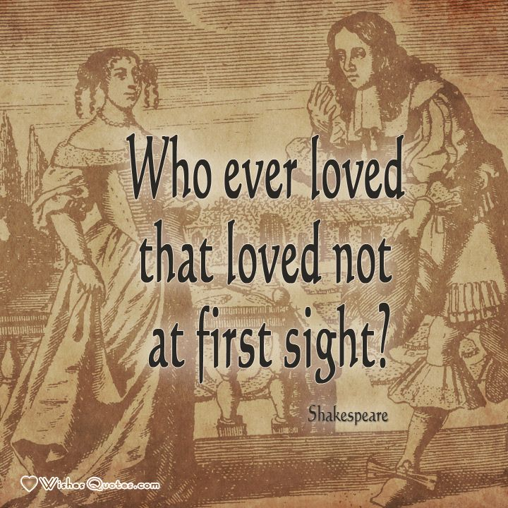 Shakespeare Quotes About Love: 25+ Best Ideas About Shakespeare Love On Pinterest