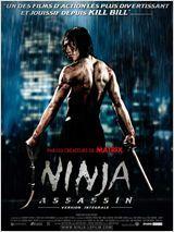 film gratuit en ligne 2013 poster    #film #streaming #filmvf #filmonline #voirfilm #movie #films #movies #youwhatch #filmvostfr #filmstreaming