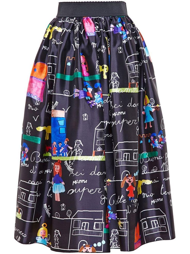 25 Statement Skirts For Fall 2015 Stylecaster Shop Sc Editors 39 Picks Pinterest Fall 2015