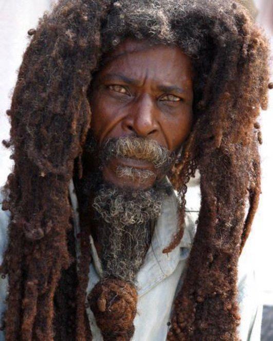 6 Rastafarian Beliefs To Consider