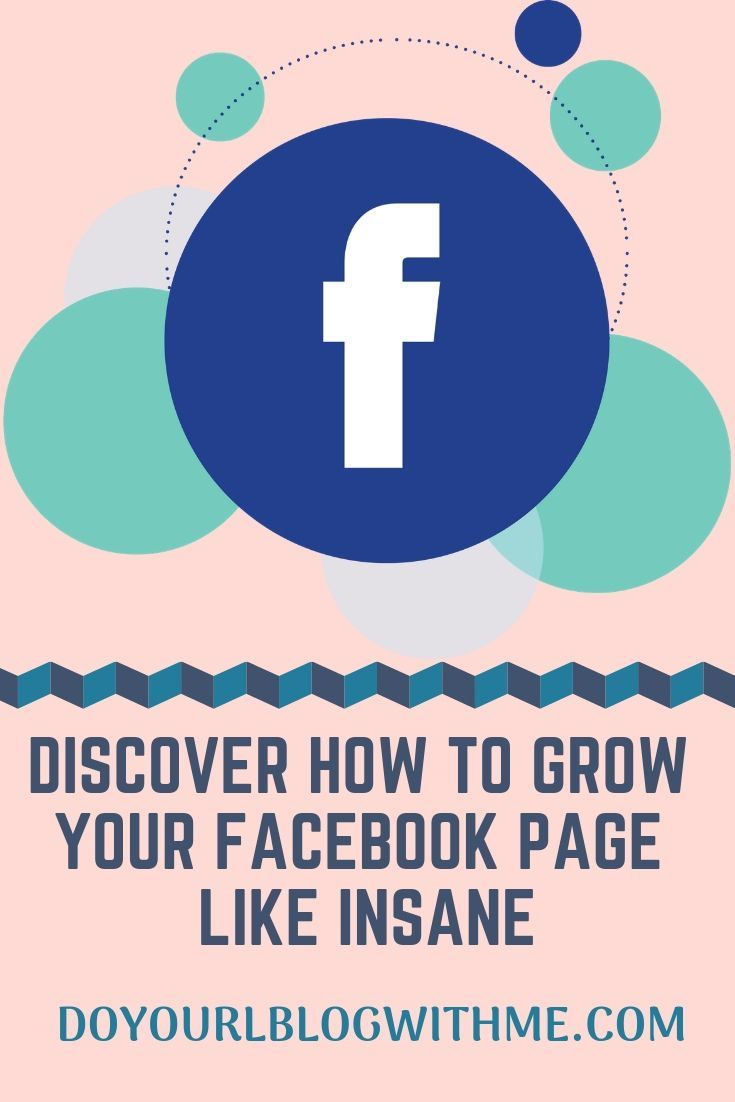 275f237d61ebad768a6d12be75b34d44 - How To Get 2000 Likes On Facebook Page Free