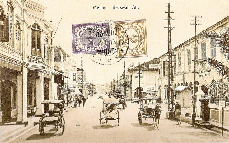 Medan - Scaled (67%)