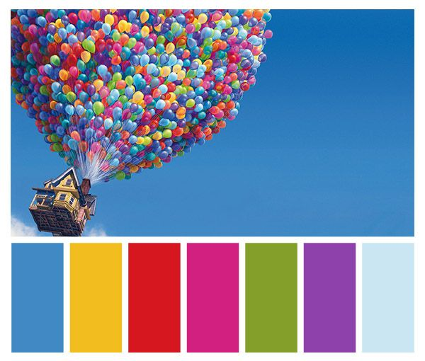 the 25+ best bright color palettes ideas on pinterest | bright