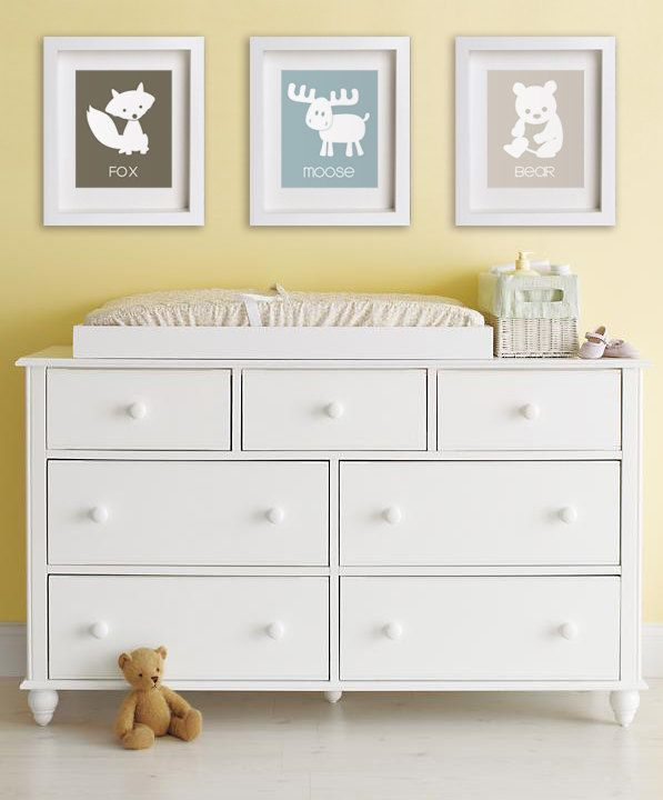 Best 25 pale yellow walls ideas on pinterest light for What kind of paint to use on kitchen cabinets for teddy bear wall art