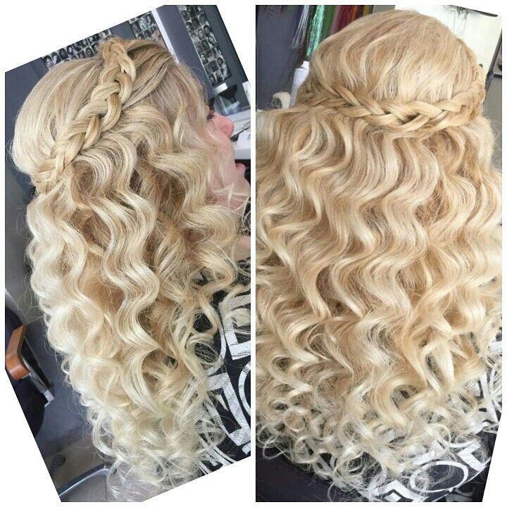 #Türkiye #Bursa #bursakuaför #moda #sitil #fotoqraf #hair #hobi#hairs