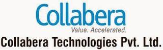 Collabera Technologies .Net Developer Notification 2013