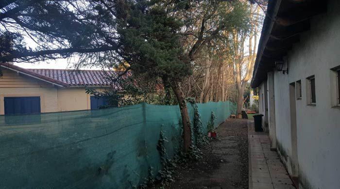 Escándalo: por la queja de una vecina ordenan el cierre de una escuela especial en Palihue - La Brújula 24