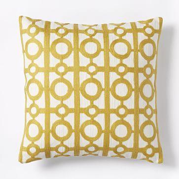 Wohnzimmer Akzente Ideen Kissen Decken Akzent Online Modernes Schlafzimmer Living Room Pillows