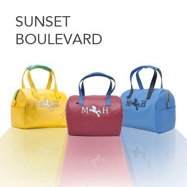 nuestra colección Sunset llega esta temporada llena de colores vibrantes  http://www.mariohernandez.com/catalogsearch/result/index/?cat=61&q=sunset