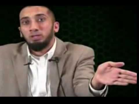 Ustadh Nouman Ali Khan Lectures Now more and more people know that the first university of Europe was established in Spain by Muslims. But how many of us - w...