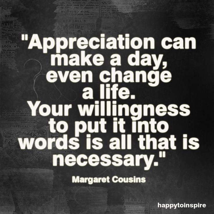 17 Best images about Brainy quotes on Pinterest | Cute love quotes ...