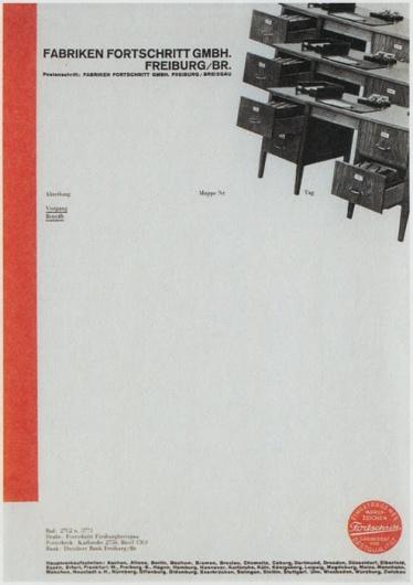 nteresting Letterhead Designs   Letterheady