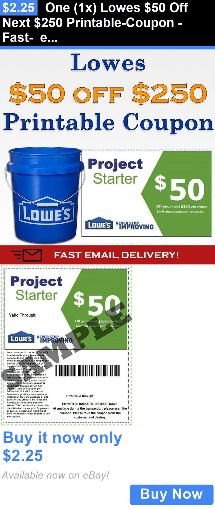 Lowes 15 off 50 coupon code generator